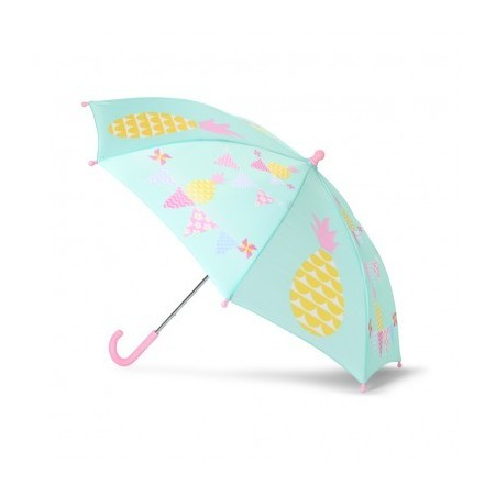 Parapluie Pineapple Bunting - Penny Scallan